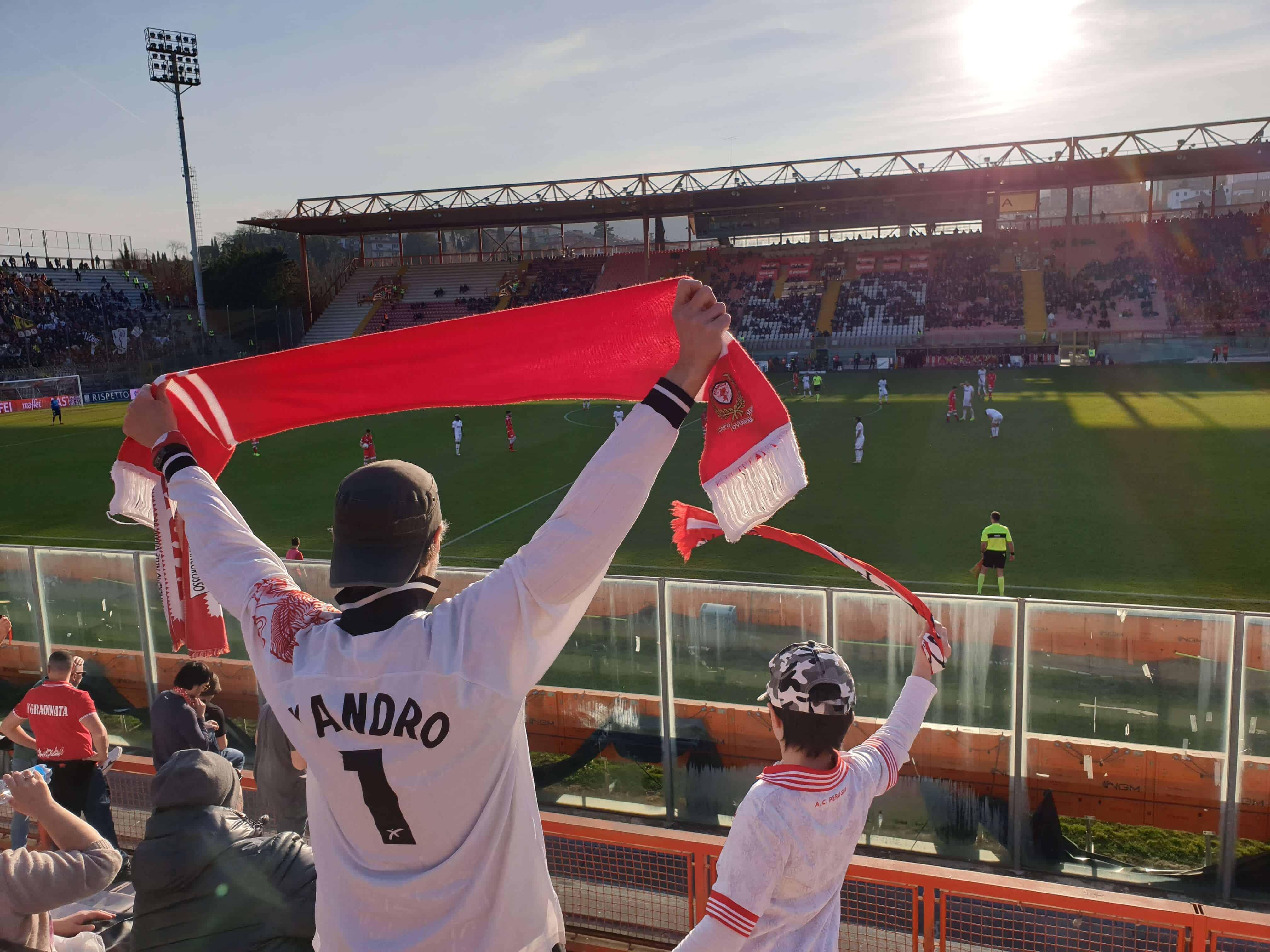 Rom Derby: Della de Capitale